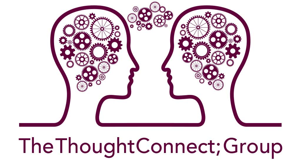 ThoughtConnect;Group-Logo