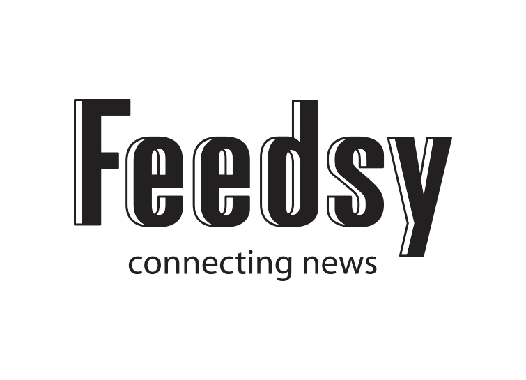 Feedsy Pty Ltd