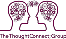 ThoughtConnect; Group