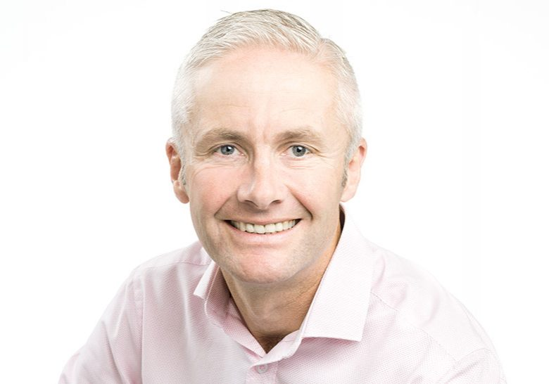 ThoughtConnect-Staff-David-Turnbull